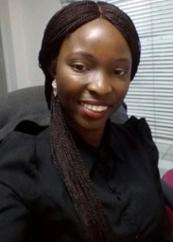 Atolagbe Olamide