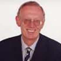 Alan Fell