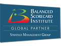 Balanced Scorecard West Africa
